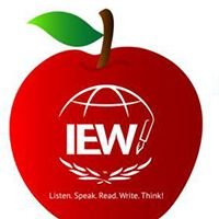 Teachers for Excellence in Writing (IEW)