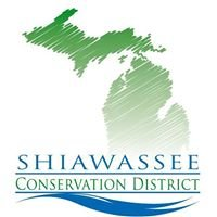 Shiawassee Conservation District