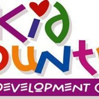 Kid Kountry Child Development Center