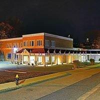 Boston Lodge of Elks #10