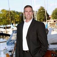 Todd Reinart Team - Howard Hanna Real Estate