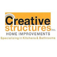 Creative Structures, Inc. - General Contractor