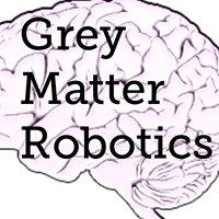 Grey Matter Robotics
