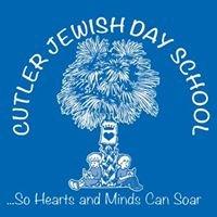 Cutler Jewish Day School