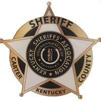 Carter County Sheriff's Office