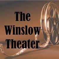 The Winslow Theater