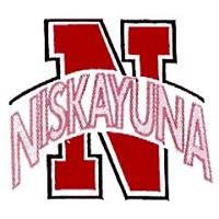 Niskayuna High School