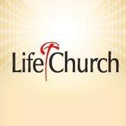 Life Church Mandeville