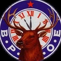 Walterboro Elks Lodge #1988