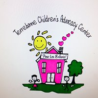 Terrebonne Children's Advocacy Center
