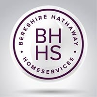 Berkshire Hathaway HomeServices Georgia Properties Midtown