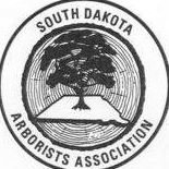 South Dakota Arborists Association