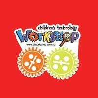 Children's Technology Workshop Singapore
