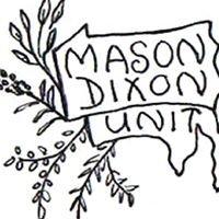 We Grow Herbs - Mason Dixon Unit, HSA