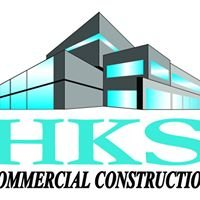 HKS Remodeling & Construction