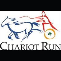 Chariot Run Golf Club