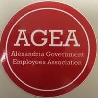 Alexandria Government Employee's Association-AGEA