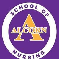 Alcorn State School of Nursing