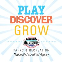 Miamisburg Parks and Recreation