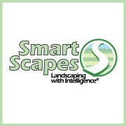 Smart Scapes Landscaping