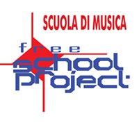 Free School Project