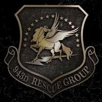 943rd Rescue Group