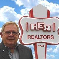 Gary Dean, Realtor serving Central Ohio