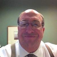Dennis Rath Home Sellers