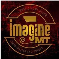 Imagine MT