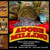 Adobe Milling Company