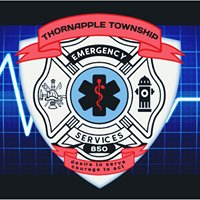 Thornapple Township Emergency Services