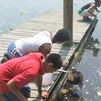 Ebersole Environmental Education Center