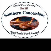 Southern Concessions