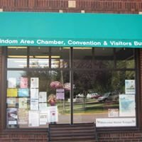 Windom Area Chamber of Commerce