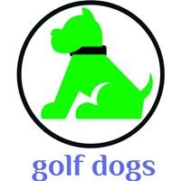 Golf Dogs