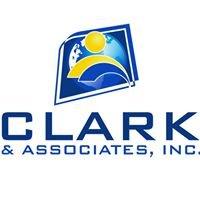 Clark & Associates, Inc.