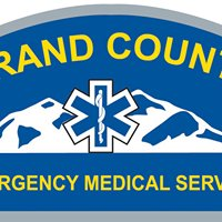 Grand County Emergency Medical Services