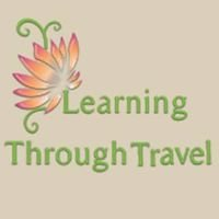 Learning Through Travel