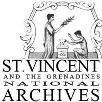Saint Vincent and the Grenadines National Archives