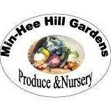 Min-Hee Hill Gardens