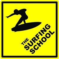 The Surfing School
