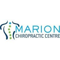 Marion Chiropractic Centre
