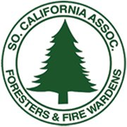 Foresters & Fire Wardens