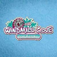 Windmill Cove Bar and Grill
