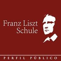 Franz-Liszt-Schule