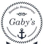 Gaby's Seaside Restaurant