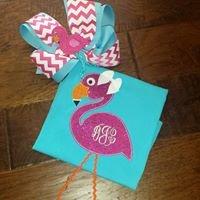 3 little birdies boutique