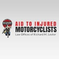 Aid to Injured Motorcyclists