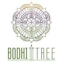 The Bodhi Tree Art School and Studio