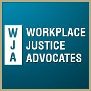 Workplace Justice Advocates, PLC